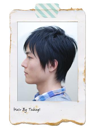 takagi02