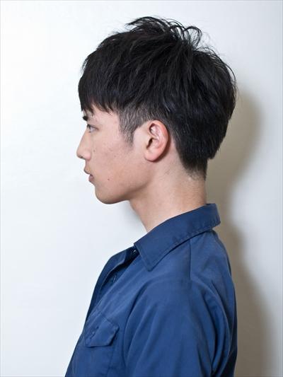 メンズ Tezzon For Hair