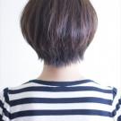 takagi4_R