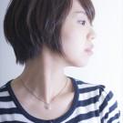 takagi5_R