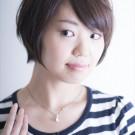 takagi7_R