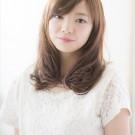 sasaki3 _R