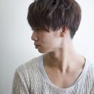 takagi8_R