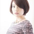 takagi12_R