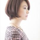 takagi2_R