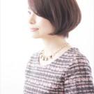 takagi3_R