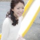 hasegawa1 (1)_R