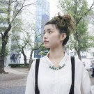 kanazawa3_R