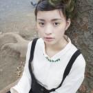 kanazawa5_R