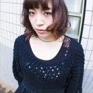 sho-syo1_R