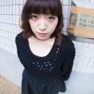 sho-syo3_R