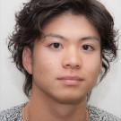 sasaki03