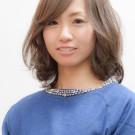 kosaka001
