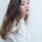 ochiai5