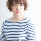 takagi04