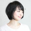 Ishida002