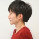Ishida004
