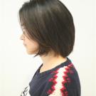 Ishida007