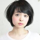 Ishida008