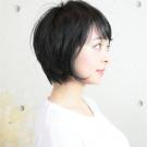 Ishida009