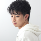 Ishida001