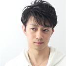 Ishida003