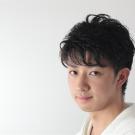 IMG_0598メンズ ショート
